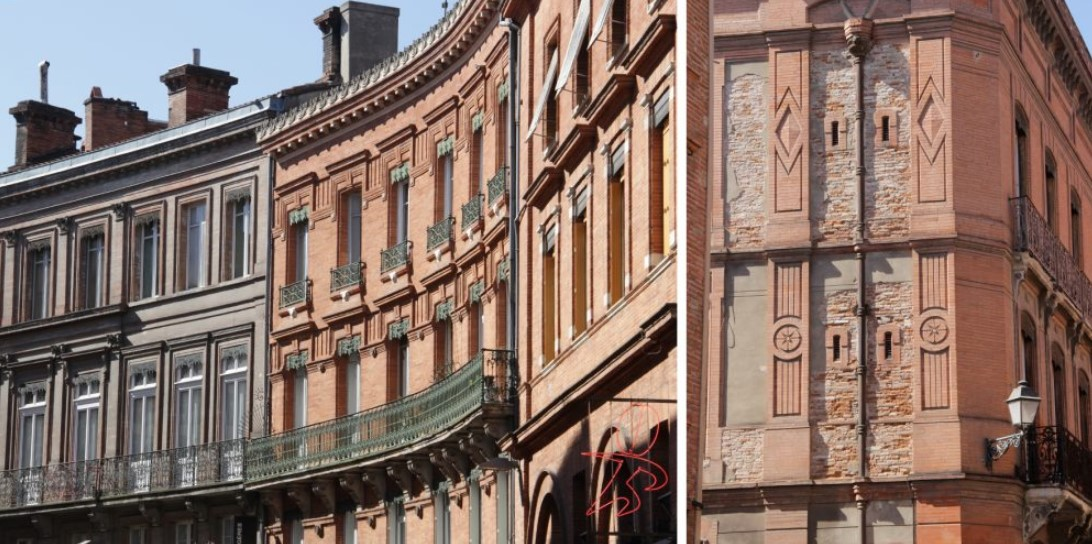 Best Places to Learn More about the Culture of Toulouse