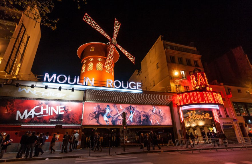 How to Enjoy Nightlife in Toulouse