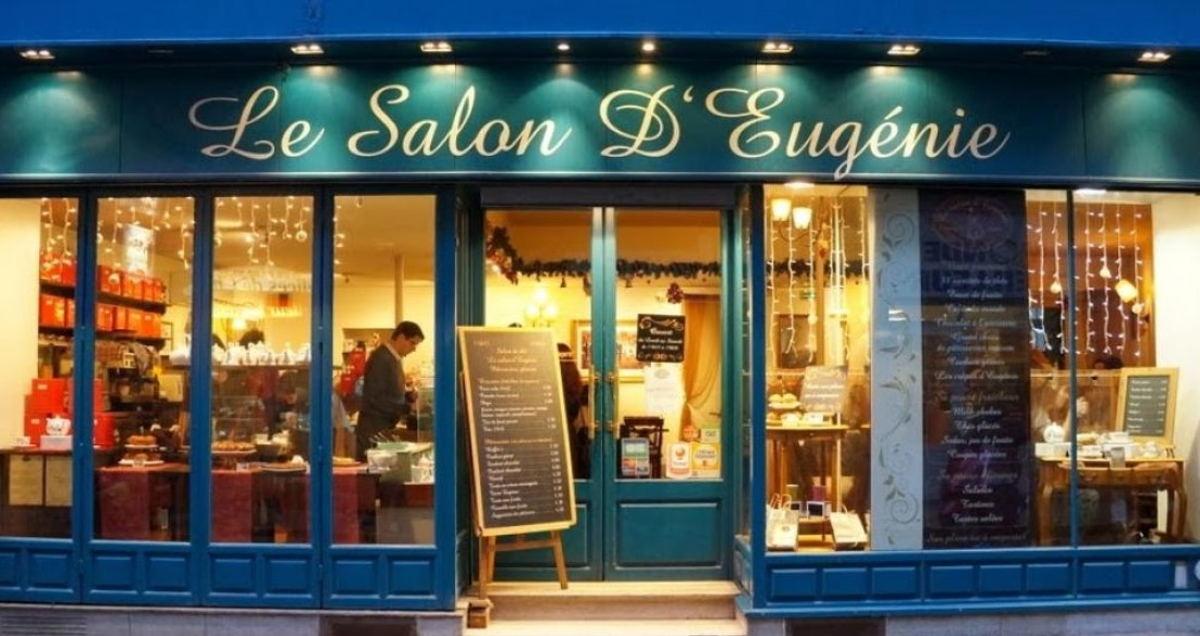 Places to eat when You are in Toulouse