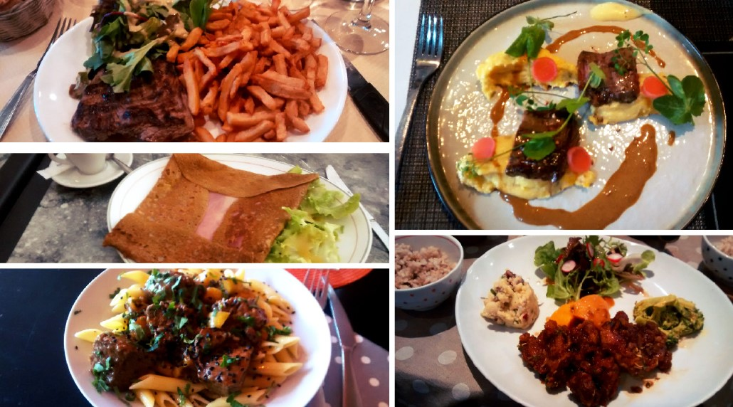 Recommended Local Dishes You Should Try while Travelling to Toulouse