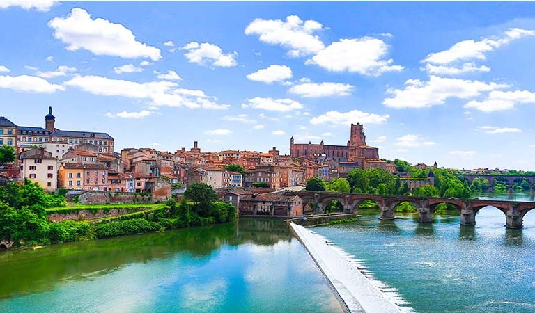 The Culture of Toulouse France to Recognize Before You Visit