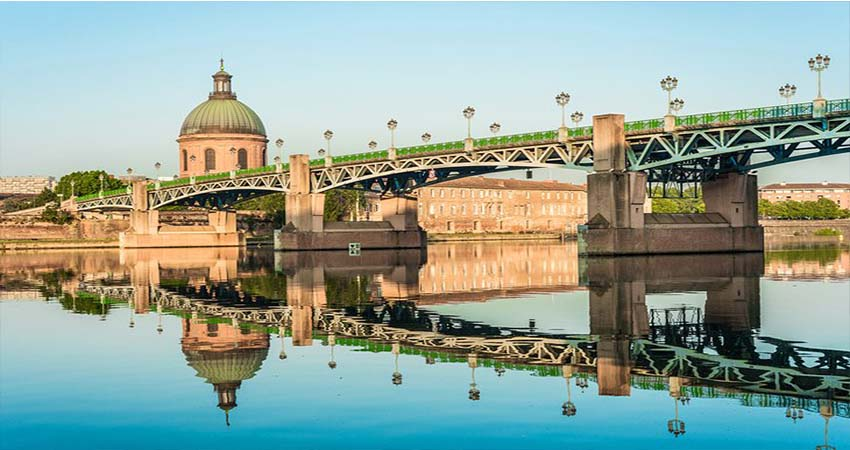 From Enjoying Architecture to Local Cuisines: Things to Do in Toulouse